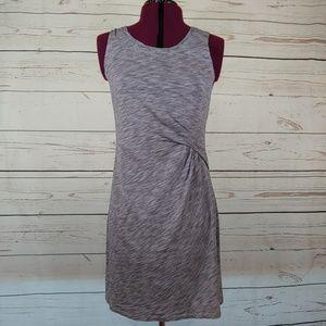 Gap dress size small